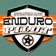 Logo design for Motorcycle parts shop