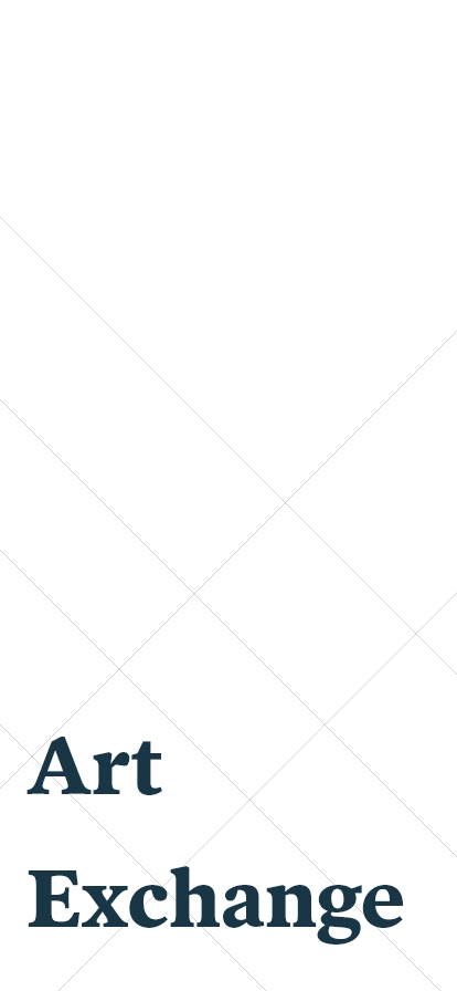 Mobile app design: wireframe